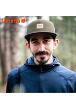 Prospectus Lafuma : Collection Homme