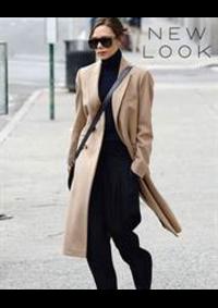 Prospectus New Look - Collégien : Collection Femme