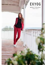 Promos et remises  : Collection Automne/Hiver 2019