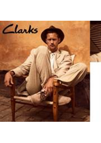 Catalogues et collections Clarks Sebastopol : Collection Homme