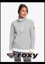 Promos et remises  : Hoodies & Sweatshirts for Girls