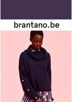 Catalogues et collections Brantano : Brantano Actions