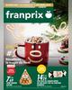 Franprix PARIS 25-27 rue Montorgueuil