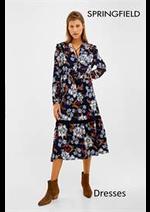 Promos et remises  : Dresses
