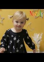Prospectus Natalys : Collection Bébé