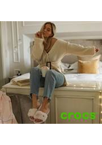 Catalogues et collections CROCS : Collection Hiver
