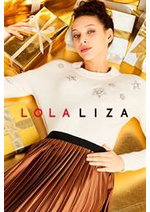 Prospectus Lola & Liza : Offres