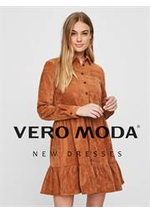 Promos et remises  : New Dresses