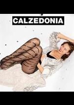 Prospectus Calzedonia : Collection Femme