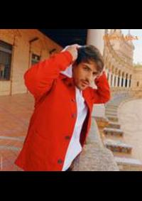 Prospectus Fabio Salsa EPINAY SUR SEINE : Tendances