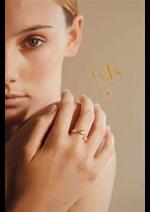Promos et remises  : Campaign Femme