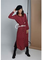 Catalogues et collections Cassis : Lookbook