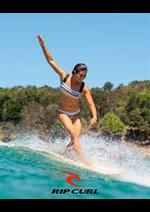 Promos et remises  : Surf Revival