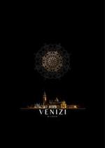 Prospectus  : Catalogue Venizi 2020