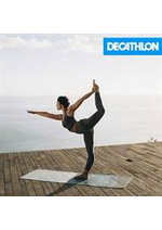 Prospectus DECATHLON : New Arrivals