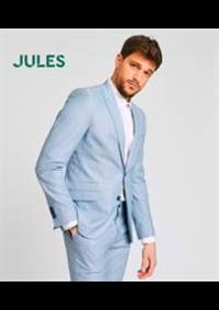 Catalogues et collections Jules ARGENTEUIL : Collection Vestes