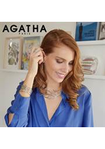 Prospectus Agatha : Nouvelle Collection