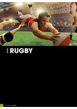 Tarifs Go Sport : Catalogue Rugby