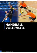 Guides et conseils Go Sport : Catalogue Handball Volleyball