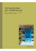 Tarifs Voyageurs du monde : Voyageurs au Portugal
