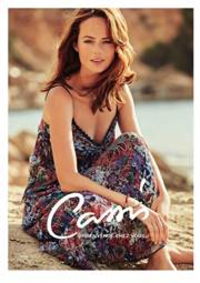 Catalogues et collections Cassis WAREMME : Cassis Collection Trends