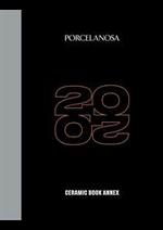 Prospectus Porcelanosa : Ceramic Book Annex 2020