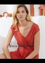 Promos et remises  : Robe Femme