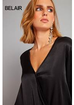 Prospectus Bel Air : Lookbook Femme