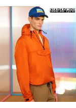 Prospectus  : Collection Homme