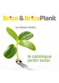 Prospectus Brico ANDENNE : Les actions