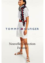 Promos et remises  : Nouvelle Collection Femme