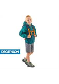 Catalogues et collections DECATHLON ANDERLECHT : New Kid's Collection