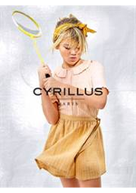 Promos et remises  : Girl's Collection