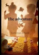 Catalogues et collections ZARA HOME : Collection Enfants