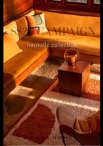 Promos et remises  : Nouvelle Collection