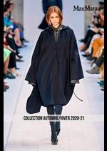 Promos et remises  : Collection AutomneHiver 2020-21