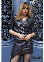 Catalogues et collections Bel Air : Robe Collection