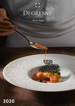 Catalogues et collections  : Catalogue 2020