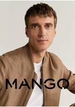 Catalogues et collections MANGO : Lin