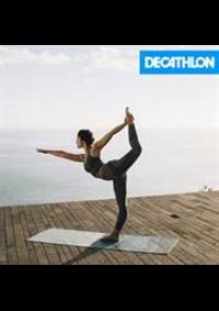 Catalogues et collections DECATHLON WAVRE : New Arrivals
