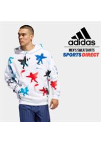 Catalogues et collections Sports Direct ANDERLECHT Westland Shopping Center : Trends Collection