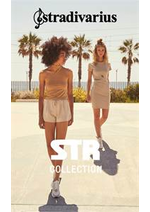 Prospectus Stradivarius : STR Collection