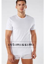Prospectus Intimissimi : Collection Homme