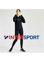 Catalogues et collections  : New Women's Hoodies & Sweaters