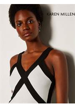 Prospectus Karen Millen : Nouvelle Mode