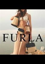 Catalogues et collections Furla : Nouveautés Femme