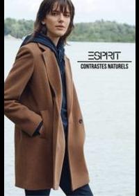 Prospectus Esprit Wasquehal : Contrastes Naturels