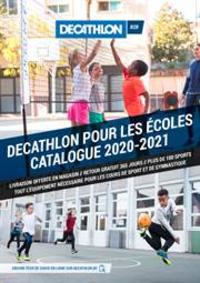 Prospectus DECATHLON Sint-Truiden : Catalogus