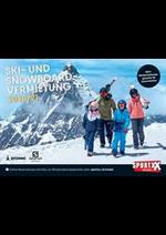 Promos et remises  : Skivermietungsbooklet 2020/2021