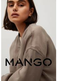 Catalogues et collections MANGO Bern : Weddings & Parties Große Größen 2020 | Violeta by Mango